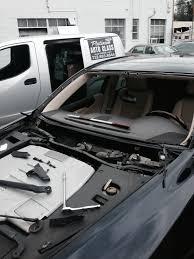 lexus service ocean nj windshield nj quote nj auto glass mobile windshield replacement