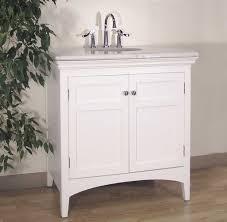 bathroom lowes bathroom cabinets ikea bathrooms vanity modern