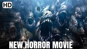 horror movies 2016 full movie english new action american english