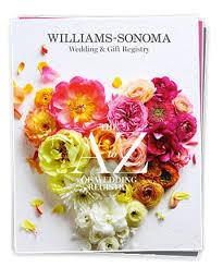 Best Wedding Gift Registries Choice Image Wedding Decoration Ideas by Colors U0026 Themes Mywedding