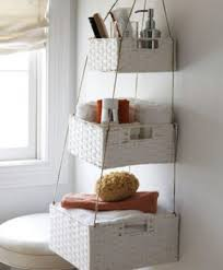 idea for bathroom decor 10 great and clever bathroom decorating ideas diy crafts ideas