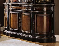 Curved Sideboard The Difference Between Vintage Sideboards And Buffets