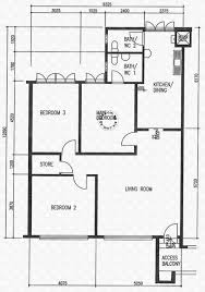 floor plans for pending road hdb details srx property