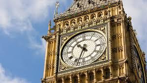 London Clock Tower by Big Ben London Book Tickets U0026 Tours Getyourguide Com