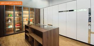 kitchen set u0026 wardrobe surabaya jakarta cubic home