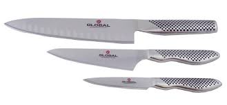 kitchen knives canada box set g 773889 knife set 3pc 30th anniversary g77 cook gs38