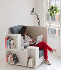 best chair for reading reading chairs reading chair seat with built in book magazine