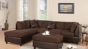 Chenille Sectional Sofa Sofa Beautiful Sectional Sofas Under 66 Stunning Sectional With
