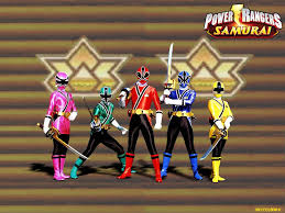 power rangers samurai coloring pages coloring pages gallery