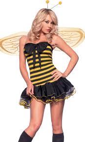 100 halloween costumes bumble bee familius 14 homemade