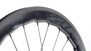 zipp launch 454 nsw wheelset with unique sawtooth ri