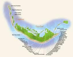 captiva cottage rentals sanibel island florida vacation rentals gopher rental