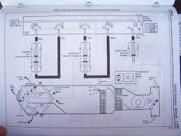 oldsmobile cutlass supreme questions for a 1987 cutlass supreme