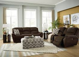 cloth reclining sofa sofa power reclining sofas c a beautiful power recliner sofa