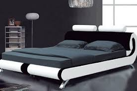dealzone 55 discount deal in south africa white curved bed