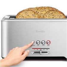 Best Buy Toasters 4 Slice Is It Time To Add A Long Slot Toaster To Your Kitchen Arsenal