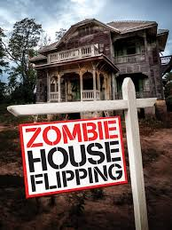 zombie house flipping tv show news videos full episodes and