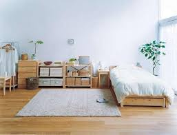 Awesome Ideas About Natural And Minimalist Home Decor Wartakunet - Minimalist home decor