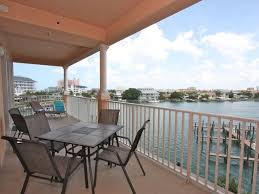 pet friendly condo with marina views homeaway clearwater beach