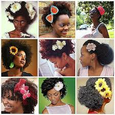 summer hair accessories awesome pin up hairstyles for naturally curly hair northaltaventures