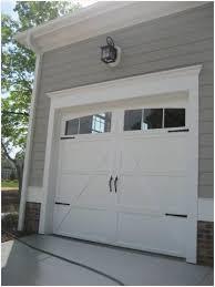 Overhead Door Fort Worth Overhead Garage Door Fort Worth Correctly Diver