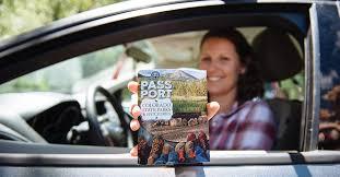 Colorado Do You Need A Passport To Travel In The Us images Colorado parks wildlife colorado passport program jpg