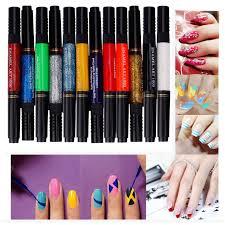 popular nail pen polish buy cheap nail pen polish lots from china