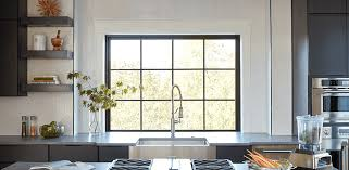 kitchen cabinets door replacement kelowna when is the best time to replace my windows in kelowna