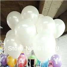 discount balloon delivery best 25 helium balloons delivered ideas on harry
