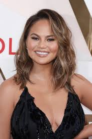 popular hair cuts for tall head these hairstyles for round faces are seriously flattering