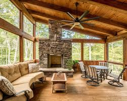 Screened In Porch Decor Our 11 Best Screened In Porch Ideas U0026 Remodeling Photos Houzz