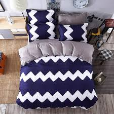 solstice home textiles 100 cotton high quality duvet cover 3 4 pcs twin full