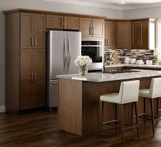 brown kitchen cabinets images amesbury brown cabinets home surplus