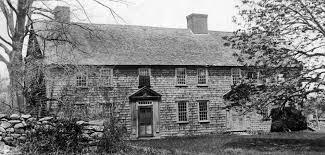 period iii c 1812 1911 westport historical society