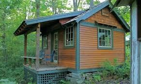 small cabin layouts small cabin plans with loft mykarrinheart com