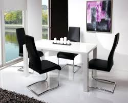 White Dining Room Furniture For Sale - white gloss kitchen dining sets u2013 apoemforeveryday com