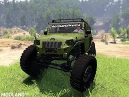 jeep wrangler rubicon jeep wrangler rubicon