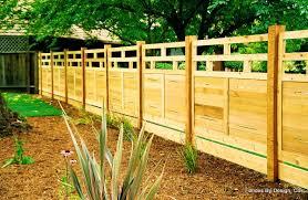 bedroom delightful aluminum fence lowes home improvement fencing