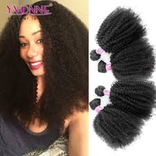 Curly Hair Extensions For Braiding by Sales Afro Human Hair For Braiding 4c Afro Curly