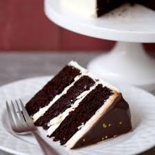 wine chocolate blackberry wine chocolate cake and olive