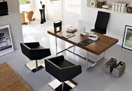 Cool Awesome Office Desk Gadgets Home Office Design For Office