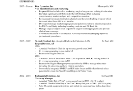 high resume objective sles doc marketing resume objective statement sales template medical