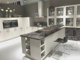 kitchen awesome types of kitchen cabinets designs and colors