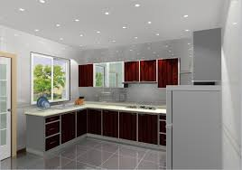 kitchen refacing wood cabinets shaker kitchen cabinets metal