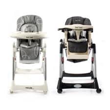 High Chair Baby Warehouse Lovencare Techno Highchair Busters Baby Warehouse
