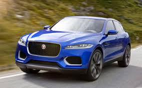 expensive cars for girls revealed britain u0027s 15 best family suvs ranked cars