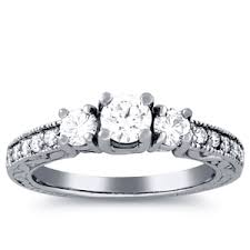 Wedding Ring Prices by Platinum Jewelry At Factory Direct Prices At The Jewelry Exchange