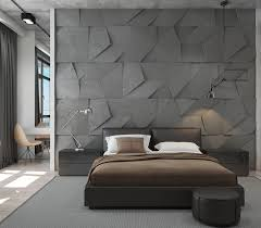 best 25 concrete wall panels ideas on pinterest wall finishes