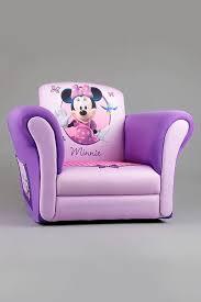 Baby Furniture Chair Baby Essentials Kmart