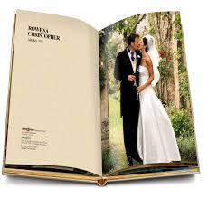 wedding books wedding photo books archives best photo booksbest photo books